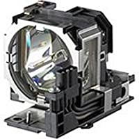 RS-LP05 Canon Projector Lamp Replacement. Lamp Assembly with High Quality Original Bulb Inside