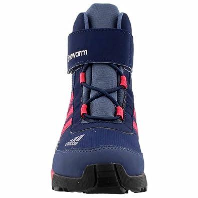 e825b356071 adidas CH Adisnow CF CP Kids Winter Boot