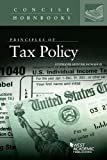 This overview of tax policy explains essential concepts clearly and concisely. Chapters open with brief descriptions of a policy area, providing a synopsis of the current state of the law. This is followed by a balanced and apolitical discussion of a...