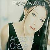 : Amazing Grace Ep