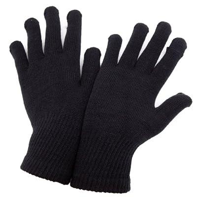 FLOSO Unisex Magic Gloves