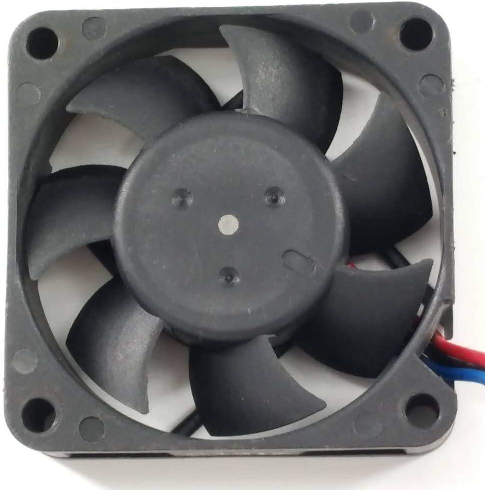 for Delta Delta AFB0512HB 5015 12V 0.15A 5CM 505015MM Cooling Fan