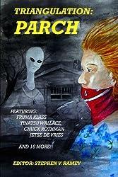 Triangulation: Parch (Volume 7)