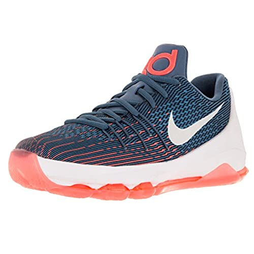 58f9dad9bfea ... italy nike kids kd 8 basketball shoes oceanfog white midnavy phtblue 6  aeba0 5d242
