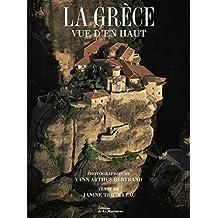 Grèce vue d'en haut (La)