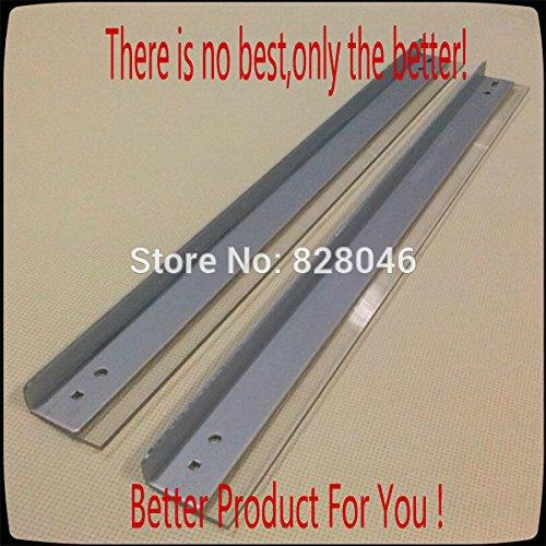 Printer Parts Wiper Blade for Yoton Aficio MP C2051 C2530 C2550 C2551 Copier,for Yoton MPC2051 MPC2530 MPC2550 MPC2551 Drum Cleaning Blade by Yoton (Image #4)