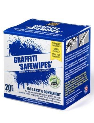 graffiti-safewipes