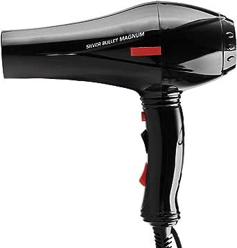 Silver Bullet Magnum 2000W Hair Dryer