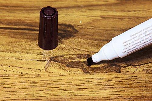 Katzco Touch-Up Furniture Marker Set - color 4