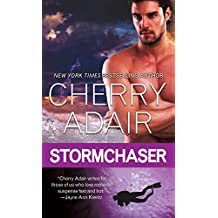 Stormchaser (Cutter Cay)