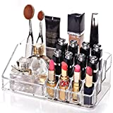 Bandeja em Acrílico para Maquiagem e Perfume, Acrílico Store