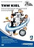 THW Kiel - Deutscher Meister 2007/08