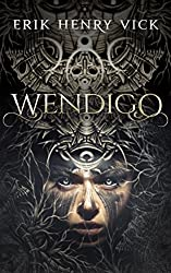 Wendigo (Blood of the Isir)
