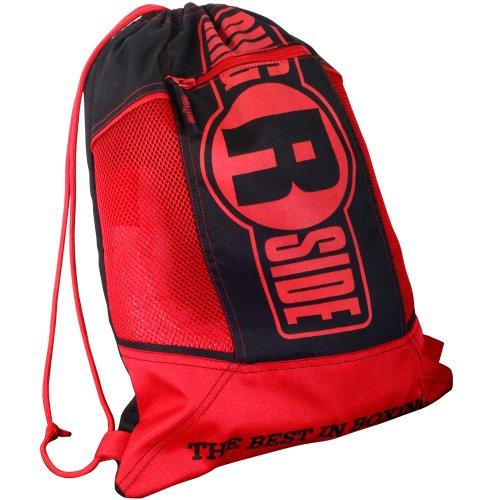 Ringside Boxing Gym Lightweight Glove - Everlast Gym Bag