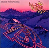 Keys of the kingdom (1991) by Moody Blues