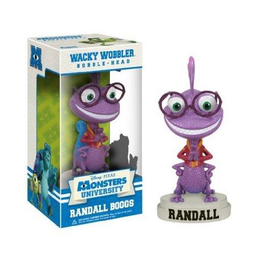 randy monsters inc - 8