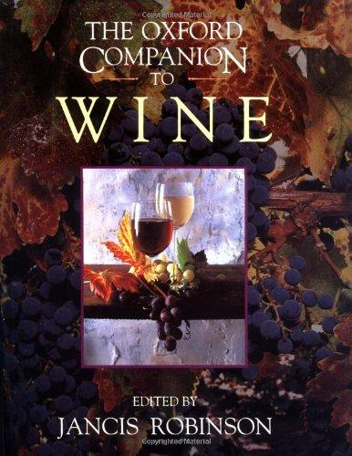 download Robin Cook: A Critical Companion (Critical Companions