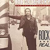 Rock & Real [Import allemand]