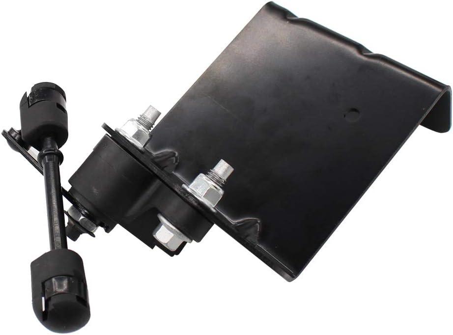 NewYall Rear Air Suspension Ride Height Sensor