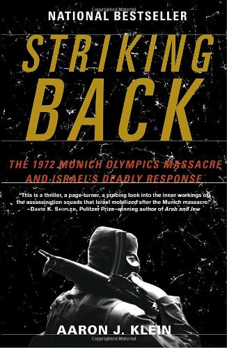 striking-back-the-1972-munich-olympics-massacre-and-israels-deadly-response