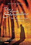 Image of The Last Storytellers: Tales from the Heart of Morocco