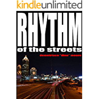 The Rhythm of the Streets (The Heart of