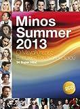 Minos Summer 2013 - (2cd)