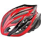 SoldCrazy Cycling Helmet