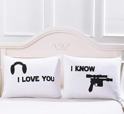 Disney Star Wars Couple Shirt Girlfriend Gift boyfriend girlfriend Disney Couple Shirt Boyfriend Gift Star wars couples gift set
