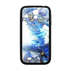 Kevin Durant Phone Case for Samsung Galaxy S4 Case