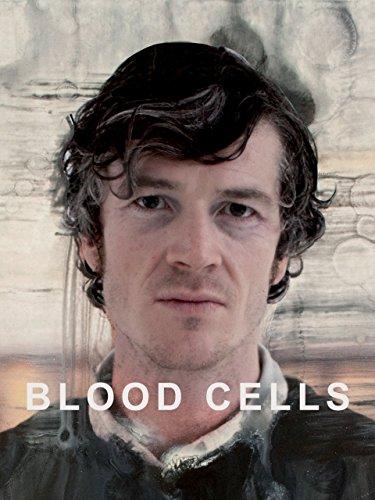 DVD : Blood Cells