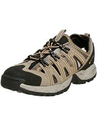 """<span class=""""a-offscreen"""">[Sponsored]</span>Men's Multiterra Aero Sneaker"""
