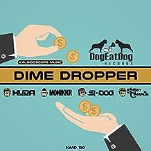Dime Dropper