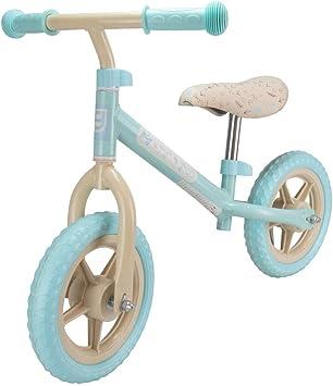 Funbee- Bicicleta correpasillos (Darpeje OFUN84): Amazon.es ...