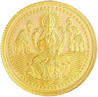 Min 5% off on Gold coins and Bars by Bangalore refinary and More
