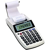 Victor Technology 1205-4 Business Calculator