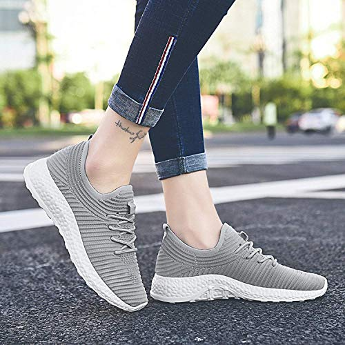Gray Hk2111 Tiosebon M Donna Sneaker 2116 HZP4qw