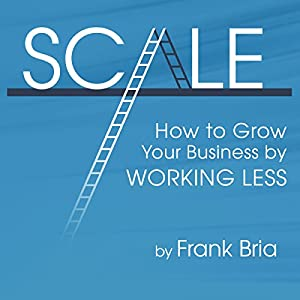 Scale Audiobook