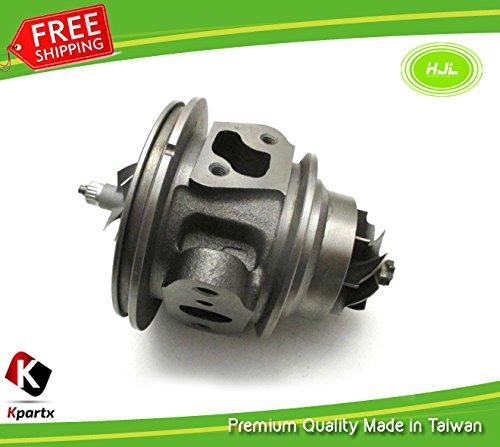 CT9 17201-64090 Turbo CHRA For TOYOTA Lite/Townace Estima Emina 3CT 2.2L 90HP