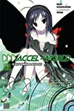 Accel World, Vol. 4: Flight Toward a Blue Sky - light novel
