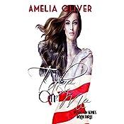 Take On Me: Plantain Series, Book 3 | Amelia Oliver