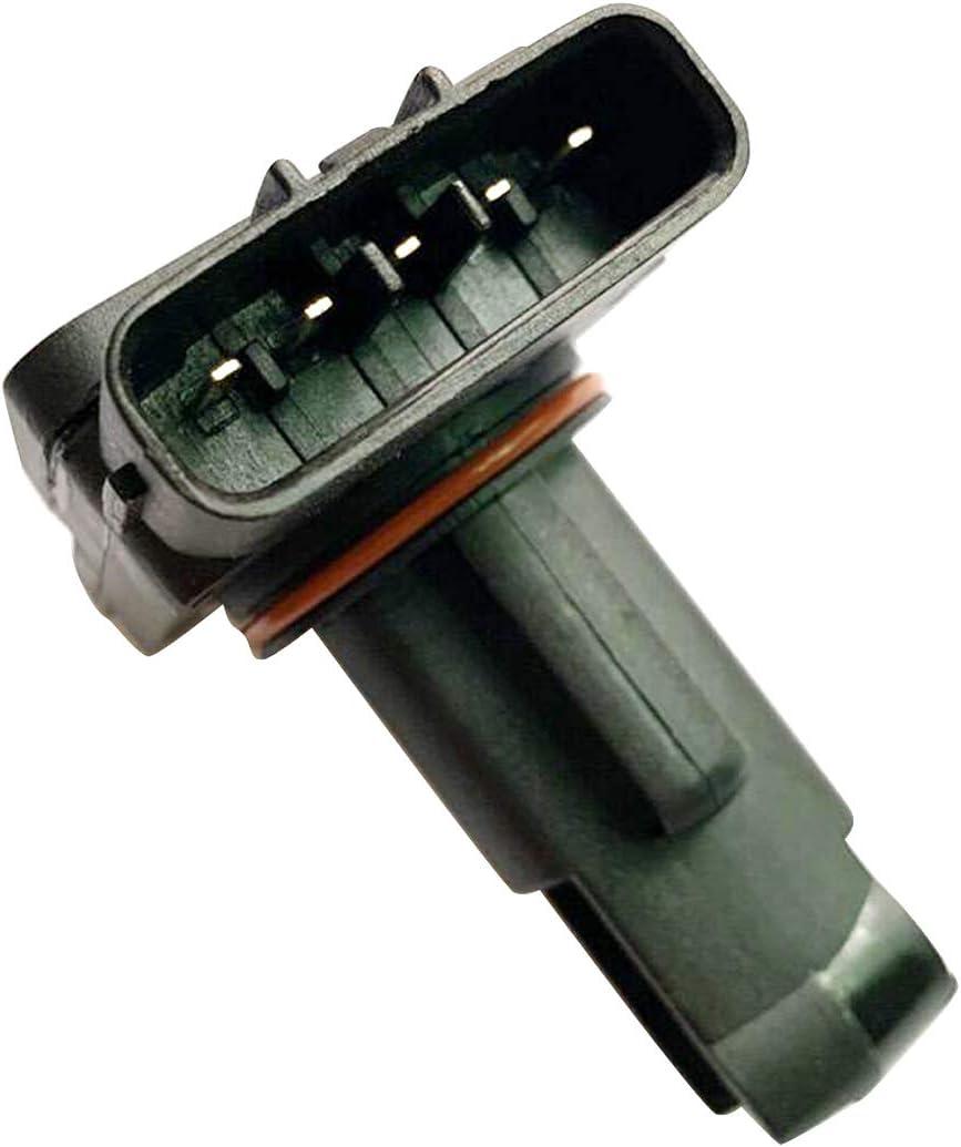 197408-0010 Mass Air Flow Sensor Meter MAF for Jaguar Subaru Mazda