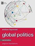 Global Politics.
