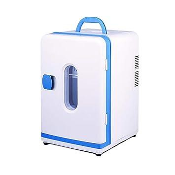 12L Individual Refrigeración Coche De Refrigerador ...