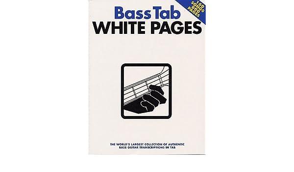 Partituras para Guitarra Bajo(Símbolos de los Acordes), Acordes Guitarra Bajo(Símbolos de los Acordes): Amazon.es: Instrumentos musicales