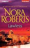 Lawless (Loving Jack Series)