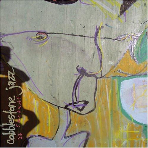 23-seconds-japanese-import-by-cobblestone-jazz