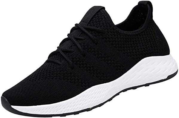chaussures securite homme legere adidas