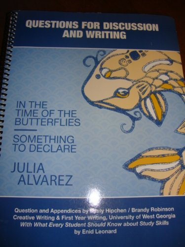an analysis of courage in time of the butterflies by julia alvarez Get everything you need to know about courage vs cowardice in in the  julia  alvarez  cowardice appears in each chapter of in the time of the butterflies.