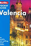 Valencia (Berlitz Pocket Guides)